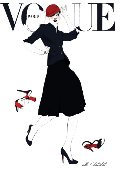 illustration-mllechatchat-vogue-couv-c-2009.jpg