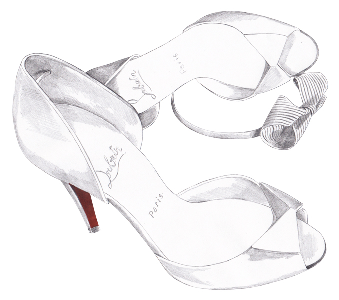 illustration_mllechatchat_i-love-my-louboutin-1-A-2011.jpg