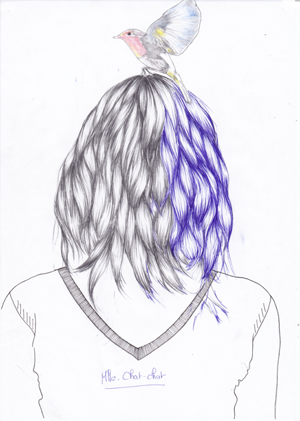 illustration_mllechatchat_cheveux-C-2012.jpg