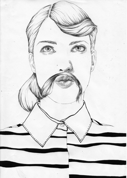 illustration_mllechatchat_moustaches-B-2012.jpg