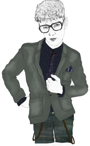 illustration_mllechatchat_silhouette-hipster-B-2012.jpg