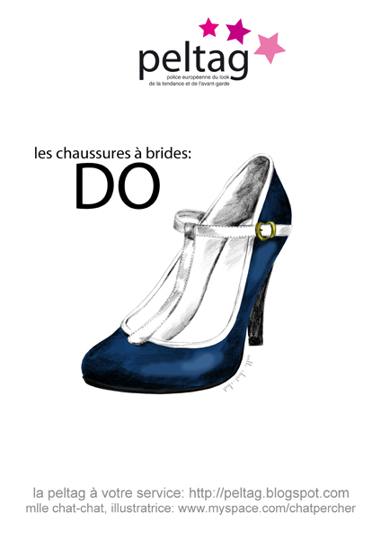 illustration-mllechatchat-chaussures-a-brides-b-2008.jpg