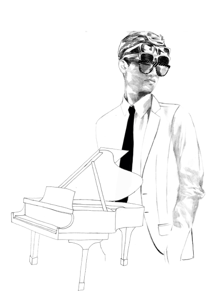 illustration-mllechatchat-piano-a-2008.jpg