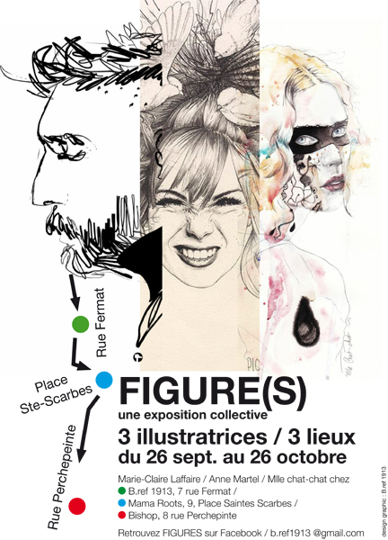 illustration-mllechatchat-exposition-figures-affiche-c-2013.jpg