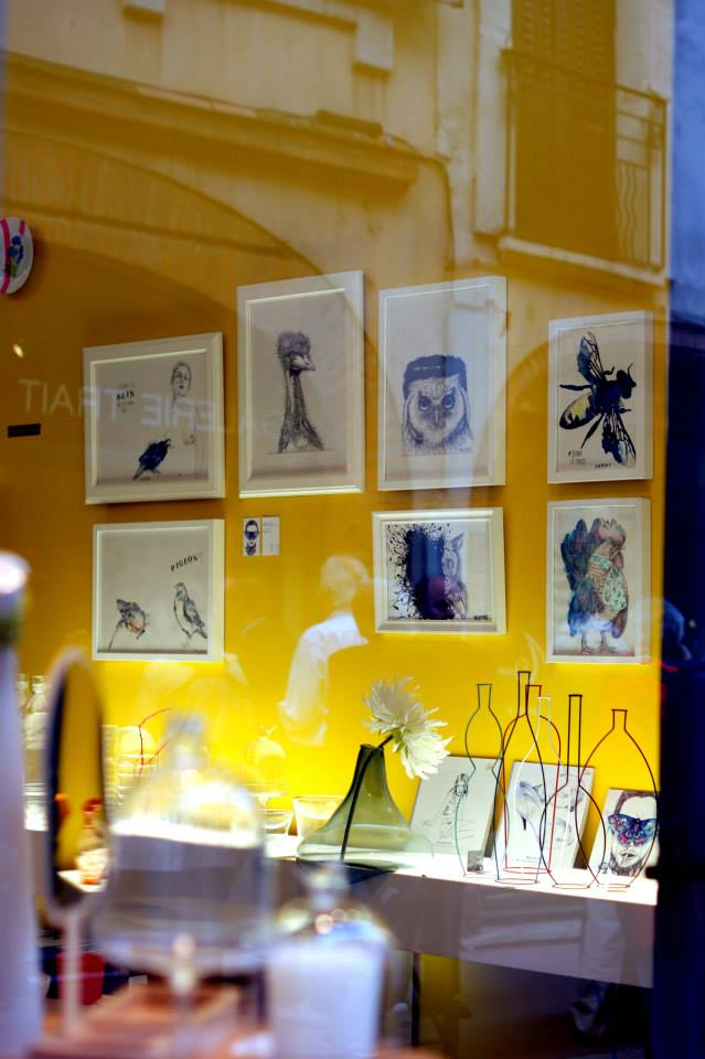 illustration-mllechatchat-exposition-nocturne-2014-6.jpg