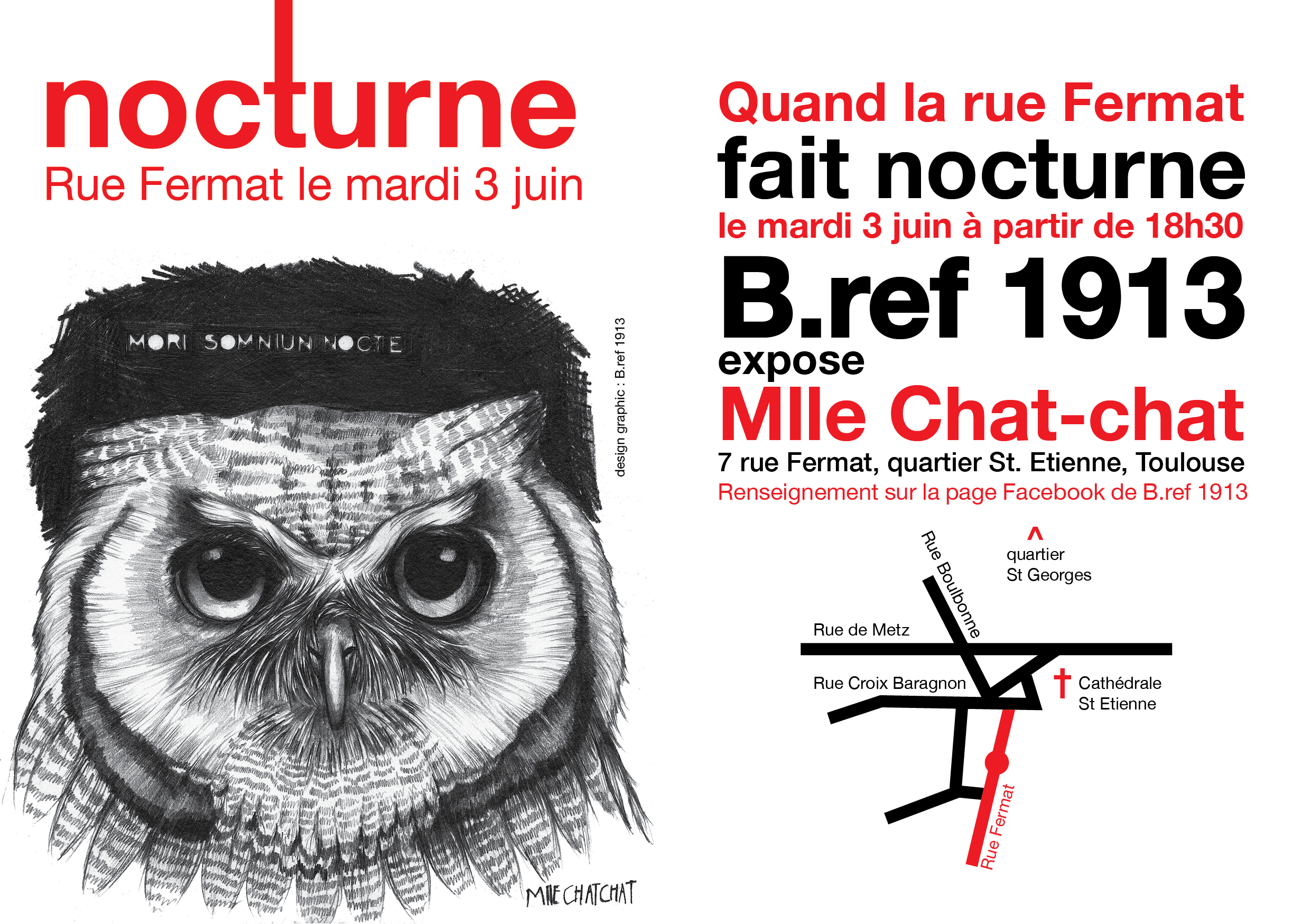 illustration-mllechatchat-exposition-nocturne-flyer-2014.jpeg