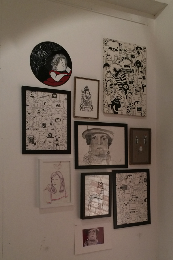 illustration-mllechatchat-exposition-patchowork-2014-10.JPG
