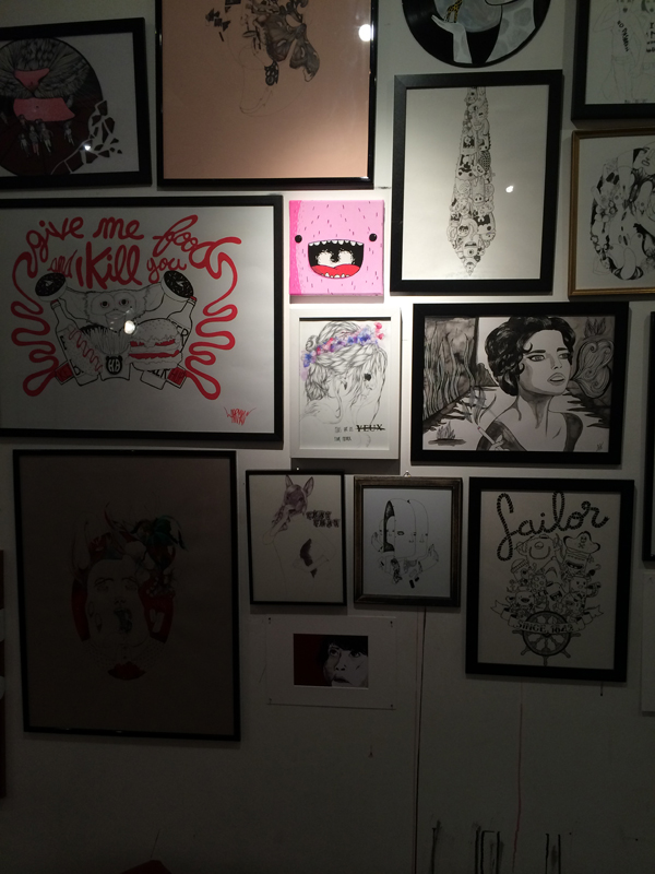 illustration-mllechatchat-exposition-patchowork-2014-19.JPG
