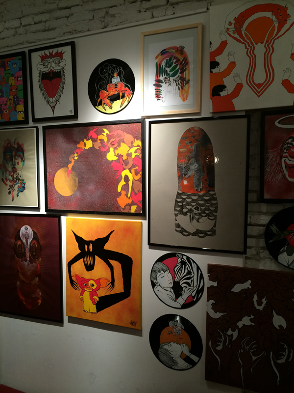 illustration-mllechatchat-exposition-patchowork-2014-21.JPG