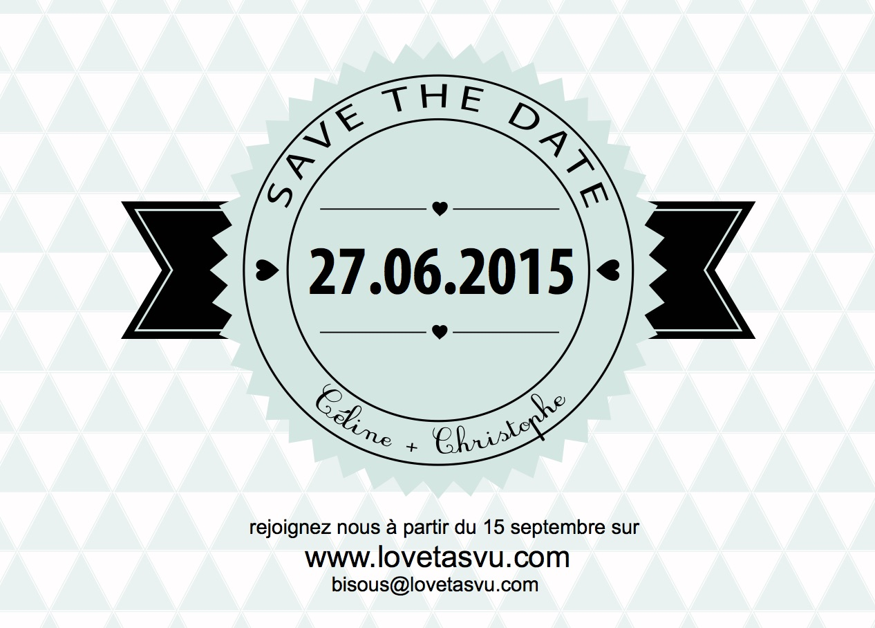 illustration-mllechatchat-lovetasvu-save-the-date-b-2014.jpg