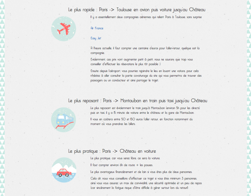 illustration-mllechatchat-lovetasvu-website-3-trajet.png